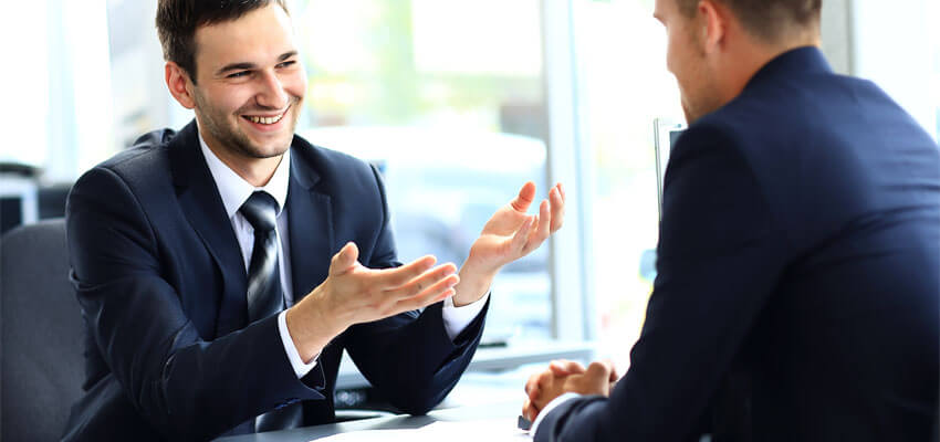 Assessment Centre  This modern and objective method can be used during the selection process of new employees, in whic...