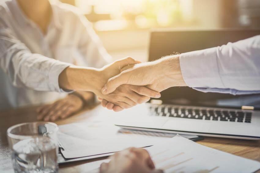 Umenie presvedčiť a vyjednať – Negociácia  Cieľom tohto tréningového programu je naučiť nákupcov vyjednávacie techniky...