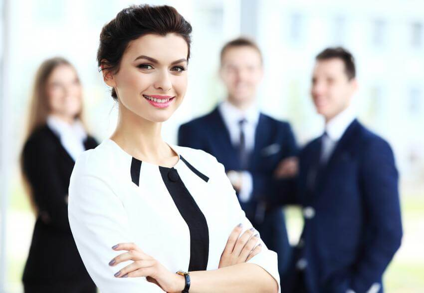Leadership a managerial skills  The purpose of this training programme is to recognize one's strengths and weaknesses...