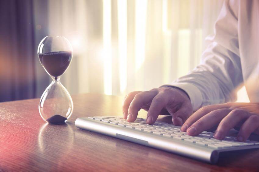 Time management for managers  Most managers, facing expectations from their superiors and subordinates on a dail...