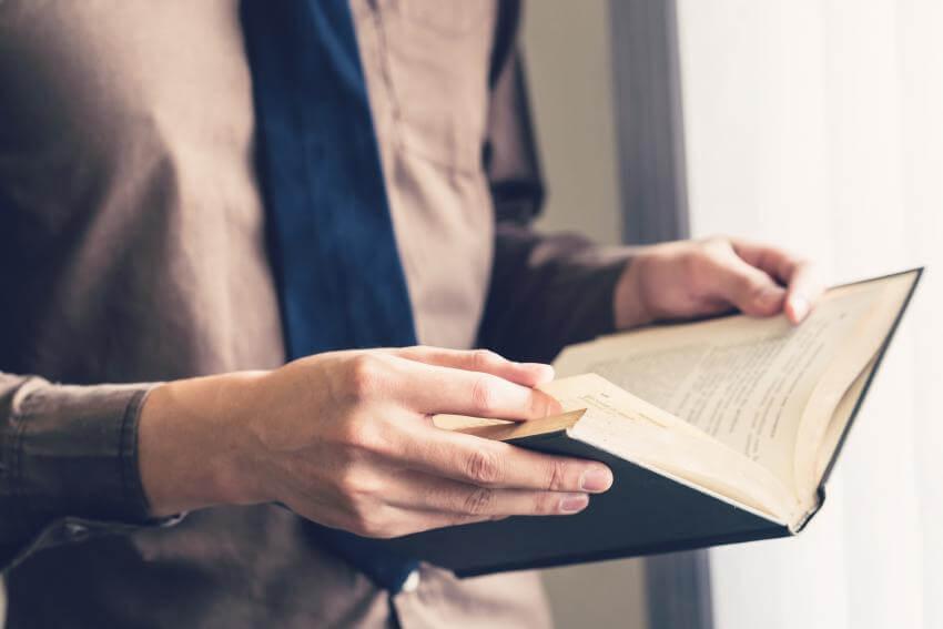 Pracovno-právne minimum pre manažérov – Zákonník práce v praxi  Účasťou na tomto tréningu manažéri získajú praktický p...