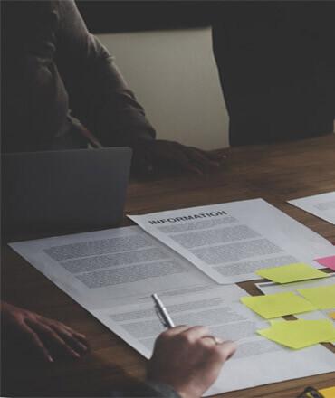 Pri zostavovaní tréningových programov vychádzame z dôkladnej analýzy tréningových a rozvojových potrieb Vašich zamestna...